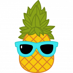 Products – Pineapple Craze