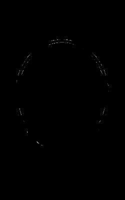 Google Image Result for http://www.deviantart.com/download/174908995 ...