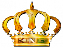 ♔CƦ໐ωɲ♔ | Clip Art❤Crowns ♔ | Pinterest | Crown logo, Kings ...