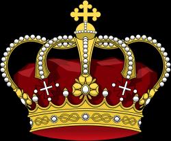 Jewelry, Crown Jewel Jewellery Jewelry King Monarch #jewelry, #crown ...