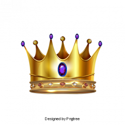 Crown PNG Images, Download 4,927 Crown PNG Resources with ...