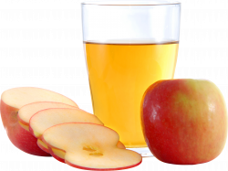 28+ Collection of Glass Of Apple Juice Clipart | High quality, free ...