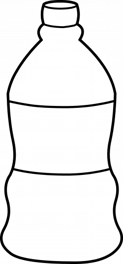 Plastic Cup Clipart Black And White | Clipart Panda - Free Clipart ...