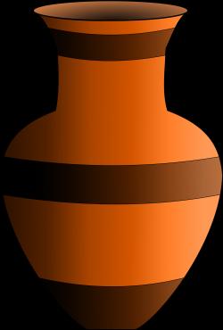 Vase Clip art - vase 1619*2400 transprent Png Free Download - Cup ...