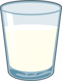 Glass Of Milk Drawing at GetDrawings.com | Free for personal use ...
