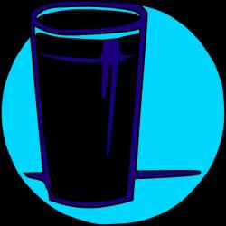 Drink Cup Clip Art at Clker.com - vector clip art online, royalty ...