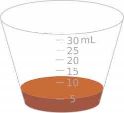 File:30ml cup 5ml.svg - Wikimedia Commons