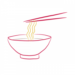 About | Sun Noodle
