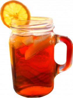 Pics For > Iced Tea Pitcher Png | Clip Art | Pinterest | Teas and ...