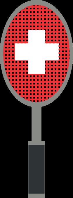 Clipart - Davis Cup 2014.