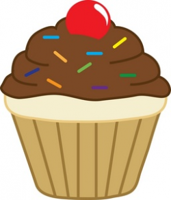 Cupcake Clipart Free Download | Clipart Panda - Free Clipart Images