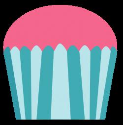 Cupcake Clipart   Cupcake Clipart - Part 3