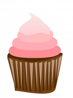 Cupcake Clipart Free - clipart