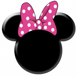 Mickey And Minnie Mouse Clipart at GetDrawings.com | Free for ...
