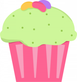 Free Easter Cupcake Cliparts, Download Free Clip Art, Free ...