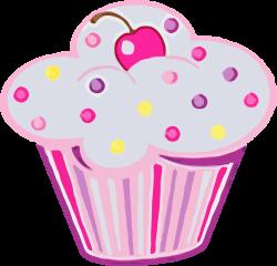 Cupcake Clipart Png | jokingart.com Cupcake Clipart