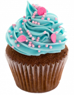 png cupcakes | Food | Pinterest | Cup cakes, Cake and Cups