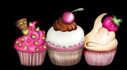 Mis Laminas para Decoupage | Pinterest | Decoupage, Cup cakes and ...
