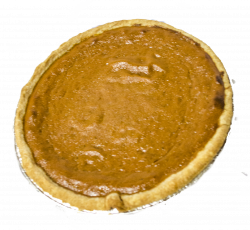 Thanksgiving Day Cakes & Cookies - ABC Cake Shop & Bakery