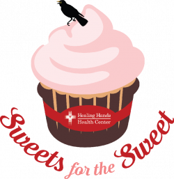 Sweets for the Sweet | Healing Hands Health Center