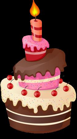 580 [преобразованный].png   Pinterest   Clip art, Birthdays and ...
