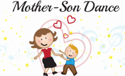 Niagara Elementary School to Host First Ever Mother/Son Dance ...