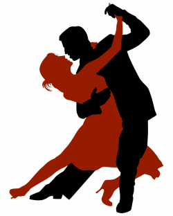Pin by Kate Vorackova on dance | Pinterest | Dancing