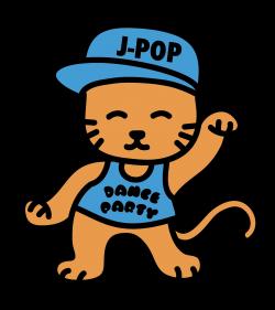 Nuo Liu - Jpop Dance Party