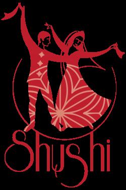 Shushi Dance Ensemble