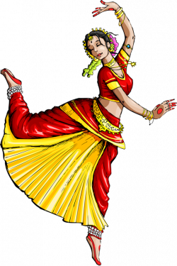 INDIAN | INDIAN | Pinterest | Incredible india and Dancing