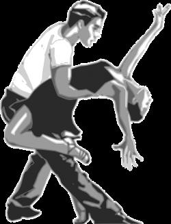 Partner Dance Lessons Wimbledon