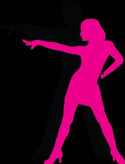 Dancing clipart social dance ~ Frames ~ Illustrations ~ HD images ...