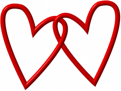 Free Dancing Heart Cliparts, Download Free Clip Art, Free Clip Art ...