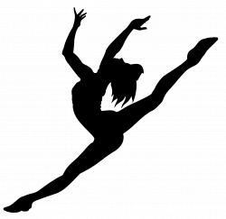 Hip hop dancer clipart free clipart images - Clipartix