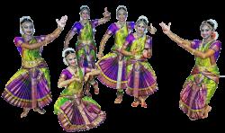 Events — Nrithyanjali School of Dance