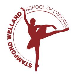Welland School of Dancing