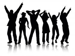 Free School Dance Cliparts, Download Free Clip Art, Free ...