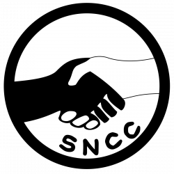 Student Nonviolent Coordinating Committee - Wikipedia