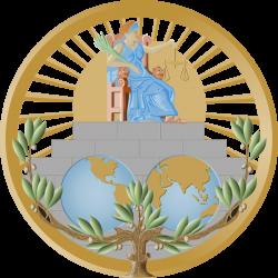 Nottebohm case - Wikipedia