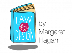1. Legal Design | Law By Design