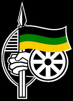 African National Congress - Wikipedia