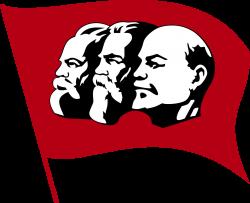 Marxism–Leninism - Wikipedia