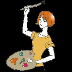 Paint Dream Dictionary: Interpret Now! - Auntyflo.com