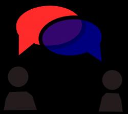 Technology, Etymology and Semantics (a blog by Jack Azout)