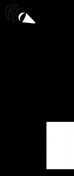 Hierarchy - Wikipedia