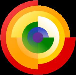 Free content - Wikipedia