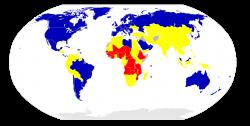 Development geography - Wikipedia