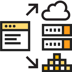 Configuration management - Automate your infrastructure with Puppet