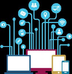 Software Development Clipart infrastructure development - Free ...
