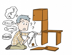 Lost in Translation - Idiom of the Week - Apto